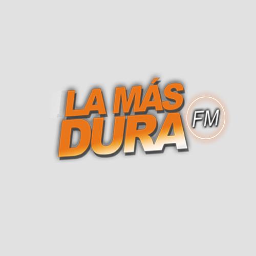 La Dura 102.5